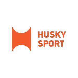 Знаєш, хто такі HUSKY Sport?