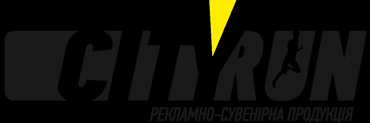 Рекламна агенція CityRun – спонсор змагань
