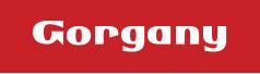 Туристична компанія Gorgany – партнери змагань