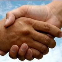 Дякуємо партнерам «Добровольця» за допомогу
