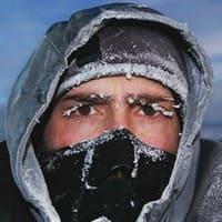 Поради туристу як захиститись від переохолодження